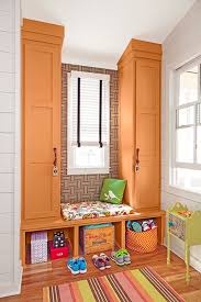 Kids Bench With Storage 2 Main Advantage Of Wood Storage Bench With Baskets Hupehome