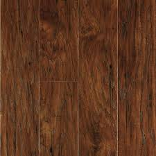 Laminate Flooring Edmonton Laminate Hardwood Floor U2013 Laferida Com