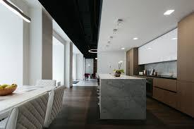 pid floors hardwood flooring specialists