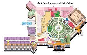 iowa casino map