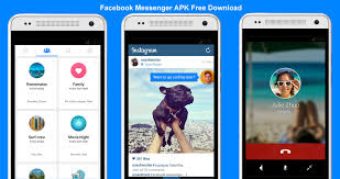 apk version messenger apk version free appcake repo