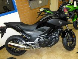 2014 honda cbr600rr for sale page 608 new u0026 used honda motorcycles for sale new u0026 used