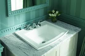 Leaking Kohler Faucet Kohler Forte Bathroom Faucet Leaking Bathrooms Cabinets