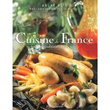 cuisine de terroir cuisine de 60 plats traditionnels du terroir livre