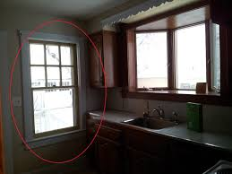 Low Kitchen Cabinets by Ikea Time Part I Newjersey Oldhouse
