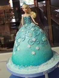 tie dye cake by alessi bakery tampa fl tara is a hippy