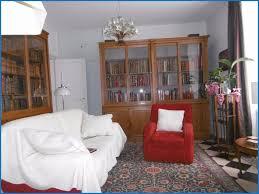 chambres d h es carcassonne chambre d h es carcassonne 100 images chambres d hôtes de