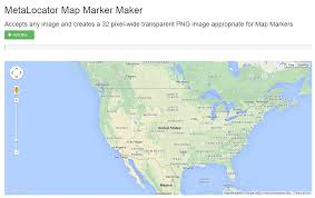 Brunswick Ohio Map News And Updates Metalocator