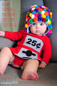 the 25 best halloween costume gumball machine ideas on pinterest