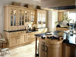relooking de cuisine rustique relooking cuisine agrandir la cuisine rustique et industrielle de