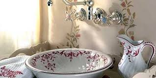 country bathroom ideas pictures country bathroom design photos victoriana magazine