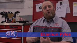 lexus dealer harrisonburg va need brake service u0026 repair harrisonburg va steven toyota