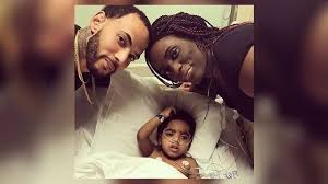 thanksgiving miracle baby denied kidney receives transplant