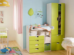 Bedroom Furniture Sets At Ikea Enchanting Baby Bedroom Furniture Sets Ikea Inspiring Design