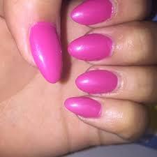four seasons nail salon 46 photos u0026 122 reviews nail salons