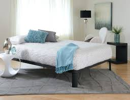 bedding ideas bedding building full size platform bed with