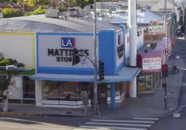 Sell Old Furniture Los Angeles Mattresses In West La Visit Our Mattress Store In West Los