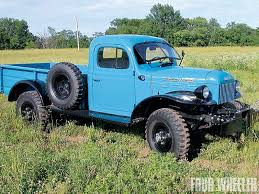 willys jeep truck lifted 163 best cool old trucks images on pinterest 4x4 classic trucks