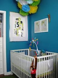 245 best involving color paint colors images on pinterest