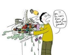 nettoyer la cuisine nettoyer une cuisine idées décoration intérieure