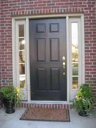 Fiberglass Exterior Doors For Sale Home Depot Entry Doors Exterior Fiberglass Reviews Buy Sidelight