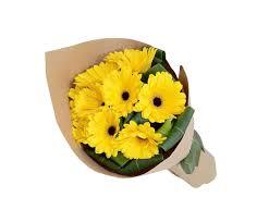 gerbera bouquet sweet gerbera bouquet florist camberwell florist