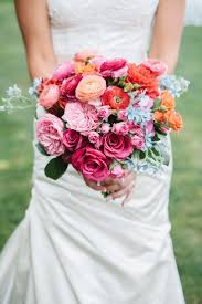 Table Flowers by 95 Best Wedding Table Flowers Images On Pinterest Wedding Table