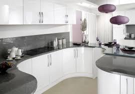 High Gloss Black Kitchen Cabinets Kitchen Kitchen Unit Paint High Gloss Kitchen Cabinets Ikea