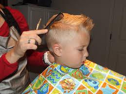 ten year ild biy hair styles little boy hairstyles 81 trendy and cute toddler boy kids