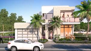 home exterior design studio guides for home exterior design