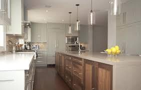 glass kitchen light fixtures fourgraph