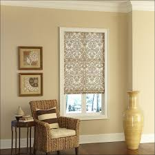 Blackout Temporary Blinds Furniture Awesome Bali Window Blinds Reviews Bali Cordless