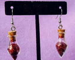 ornamental jewelry etsy