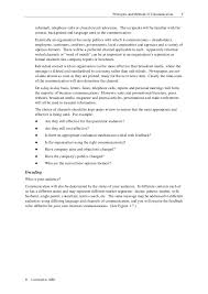 events coordinator resume digital media planner resume media planner resume sample media