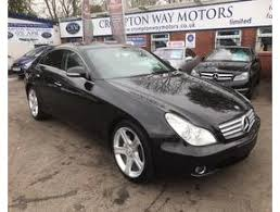 mercedes second cars mercedes used cars for sale in bury on auto trader uk