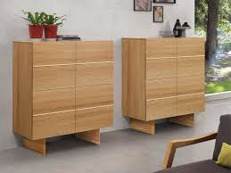 Horizon Cabinet Doors Horizon Highboard Oliver B Casa Collection By Oliver B