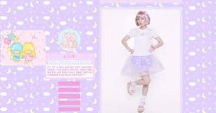 tumblr themes art blog poetry by k j pastel bangs outfit of the night url name change