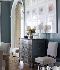 Dining Room Spot House Beautiful Pinterest Favorite Pins March - House beautiful dining rooms