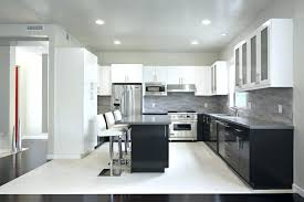 white kitchen cabinets with gold hardware two tone kitchen cabinets white and grey kitchen cabinets with gold