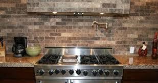 kitchen wall tiles ideas modern kitchen wall tiles with polkadot design smith 20