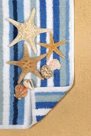 starfish towel summer starfish towel vertical stock photo image of