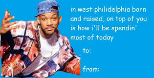 Valentine Card Meme - funny valentine s day cards for everyone in your life her cus