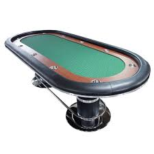 Texas Holdem Table by Idsonlinecorp 96