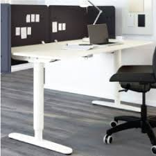 Space Saving Furniture Ikea Enchanting 10 Ikea Office Tables Inspiration Design Of Office