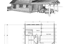 farmhouse design plans cabin plans simple plan large cottage house small one floor lake