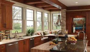 kitchen window design ideas kitchen window designs kitchen window designs and kitchen design