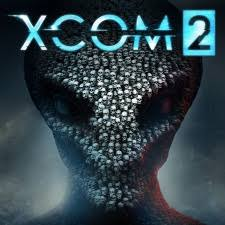 ps store black friday xcom 2 on ps4 official playstation store us