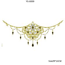 aliexpress com buy ys x009 beautiful design waterproof under