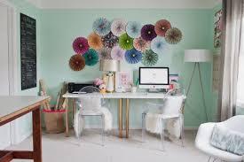 icy mint favorite paint colors blog