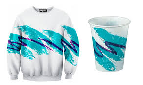 dixie cups a cup sweatshirt because why not